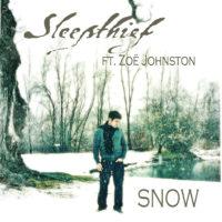 Snow single