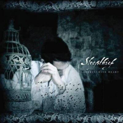 labyrinthineheart-album
