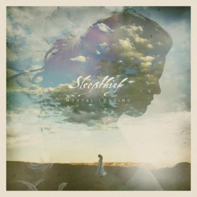 mortal-longing-album